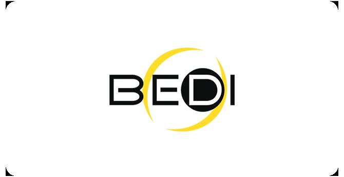 BEDI - Machines de conditionnement