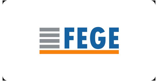 FEGE - EGE officie dans l'ingénierie et la fabrication de lignes de conditionnement pour les secteurs de l'agro-alimentaire, l'alimentation pour animaux de compagnie, les boissons, les vins effervescents, les produits stérilisés et les produits d'hygiène